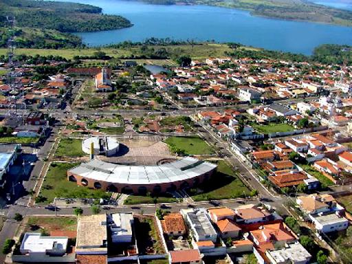Duas equipes de Nova Ponte conquistam 1º lugar na Olimpíada Empreendedora promovida pelo Sebrae-M